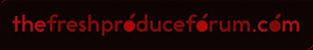 thefreshproduceforum.com