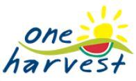 OneHarvest