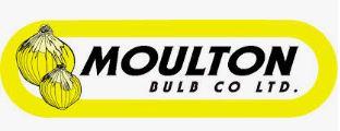 Moulton