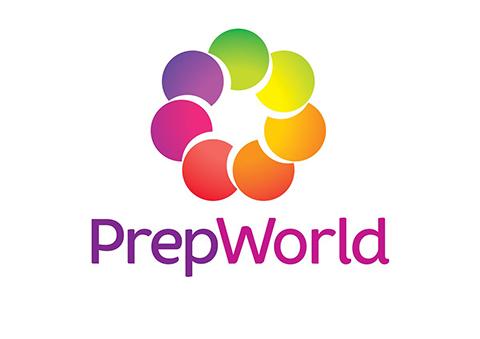 PrepWorld